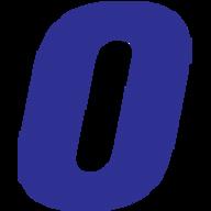 www.orientalmotor.com
