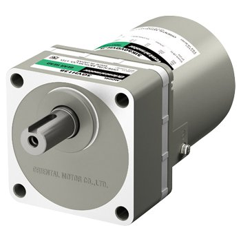 Baldor Reliance AC Parallel Shaft Gearmotor Replacement