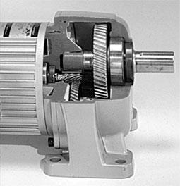 Lhp-geared-motor-catalogue-pdfCompressor Duty 5 Hp 2p G56h 1ph 208 230 V 60 Hz Ic01 Odp Foot