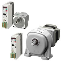 Brushless DC Motor (BLDC Motor) Speed Control Systems