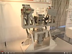 Video - Servo Motor Demo