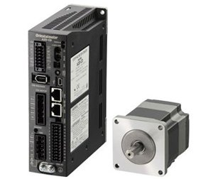 Closed Loop Stepper Motor Systems