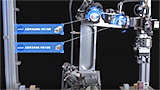 7-Axis Articulated Roboto Demo and System Configuration