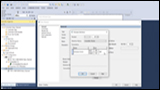 How-to: Learn How to Add the Driver Module to the Logix Designer Software