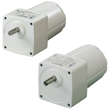 FPW Series Washdown Gear Motors