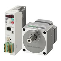 BLE2 Series Brushless DC Gear Motors