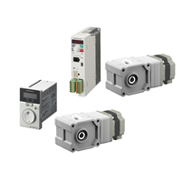 New 60 W (1/12 HP) Right-Angle Motor Joins the BMU and BLE2 Series Brushless Motors Product Line-up